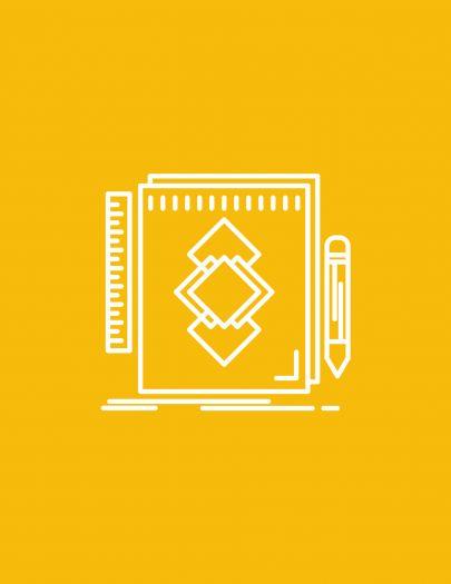 Dpto. Diseño y Desarrollo de Proyectos